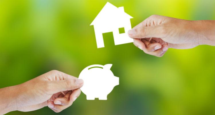 Como economizar materiais na construção de uma casa