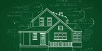 Como Elaborar Um Projeto De Construção De Uma Casa