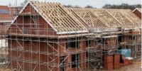 Construir Uma Casa Geminada: Boa Ideia Ou Dá Problemas?