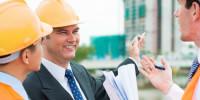 Quem Contratar para Fazer o Projeto? Engenheiro ou Arquiteto